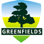 Greenfields Primary School